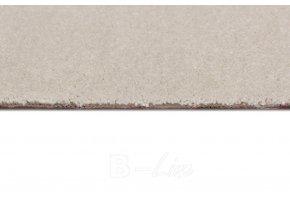 Metrážový koberec bytový Spinta 34 béžový - šíře 4 m
