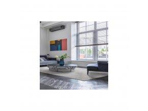 Moderní kusový koberec Toscana 01SSS (Typ 66x110 cm)