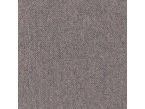 Metrážový koberec zátěžový Inline 5715 béžový - šíře 4 m
