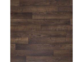 PVC bytové Duplex 1701 dekor dřeva