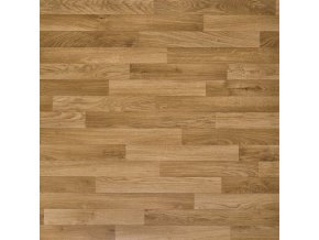 PVC bytové Duplex 1704 dekor dřeva