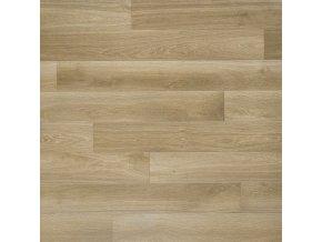 PVC bytové Duplex 1708 dekor dřeva