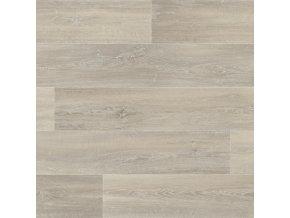 PVC bytové Livitex 2601 dekor dřeva - šíře 4 m