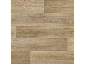 PVC bytové Livitex 2603 dekor dřeva - šíře 4 m