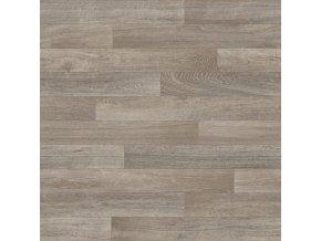 PVC bytové Livitex 2605 dekor dřeva - šíře 4 m