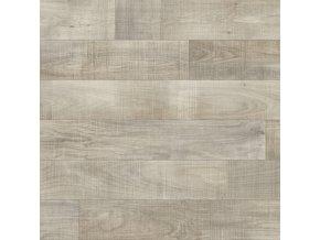 PVC bytové Livitex 2607 dekor dřeva - šíře 4 m