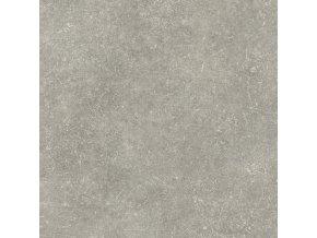 PVC bytové Livitex 2620 dekor beton - šíře 4 m