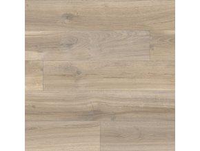 PVC bytové Skara Arte 2411 deko dřeva