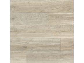 PVC bytové Skara Arte 2412 deko dřeva
