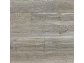 PVC bytové Skara Arte 2413 deko dřeva
