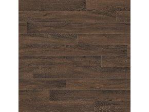 PVC bytové Polo 2125 dekor dřeva