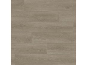 PVC bytové Luppiter 3D 1498 dekor dřeva