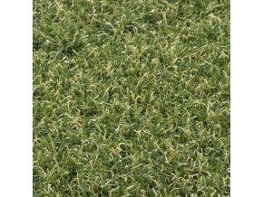 Umělý travní koberec Botanica 466 bez nopů