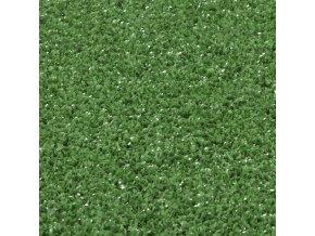 Umělý travní koberec Sport 366 bez nopů
