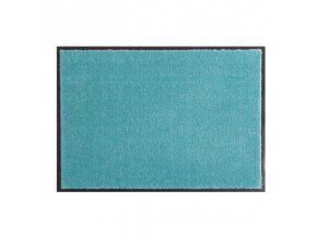 Rohožka Soft&Clean 102455 | modrá