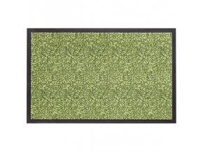 Rohožka Smart 102665 | zelený