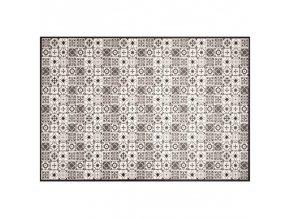 Rohožka Vinyl Mat 103233 | šedý