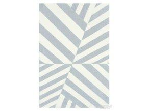 Moderní kusový koberec Pastel Art ART 23/SVS | béžový