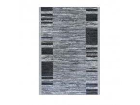 Moderní běhoun Adagio 19 | šedý