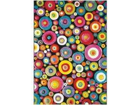 kusovy koberec 3d relief 22842 110 multi original[1]