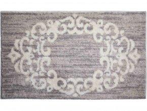 Koupelnová předložka GRUND Classique | béžová (Typ 50x60 cm)