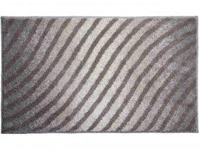 Koupelnová předložka GRUND Eternity   béžová (Typ 50x60 cm)