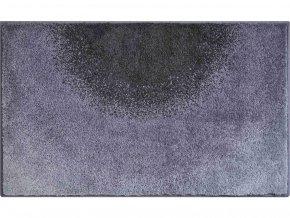 Koupelnová předložka GRUND Sunshine | šedá (Typ 50x60 cm)