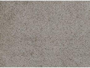 Metrážový koberec bytový Shine 60 béžový - šíře 4 m