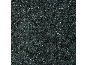 Zátěžové PVC metráž Vision Avalon 997 dekor moderní černý - šíře 2 m (Šíře role Cena za 1 m2)
