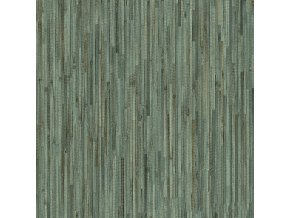 WANDER 97 19557