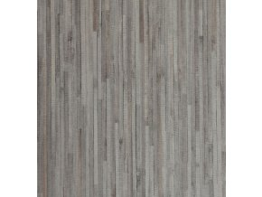 Zátěžové PVC metráž Chrometex Wander 594 dekor dřeva - šíře 2 m (Šíře role Cena za 1 m2)