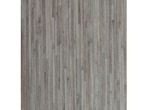 Zátěžové PVC metráž Chrometex Wander 594 dekor dřeva - šíře 3 m (Šíře role Cena za 1 m2)
