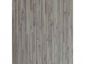 Zátěžové PVC metráž Chrometex Wander 594 dekor dřeva - šíře 4 m (Šíře role Cena za 1 m2)