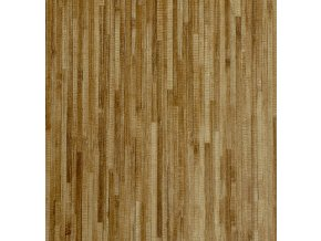 Zátěžové PVC metráž Chrometex Wander 536 dekor dřeva - šíře 2 m (Šíře role Cena za 1 m2)