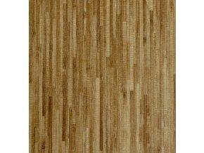 Zátěžové PVC metráž Chrometex Wander 536 dekor dřeva - šíře 4 m (Šíře role Cena za 1 m2)