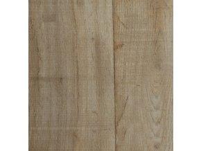 Zátěžové PVC metráž Chrometex Fair Oak 531 dekor dřeva - šíře 4 m (Šíře role Cena za 1 m2)