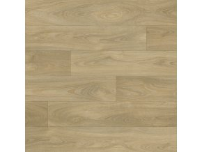 PVC bytové Largo 2551 dekor dřeva - šíře 4 m (Šíře role Cena za 1 m2)