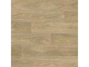 PVC bytové Largo XXL 2551 dekor dřeva - šíře 5 m (Šíře role Cena za 1 m2)