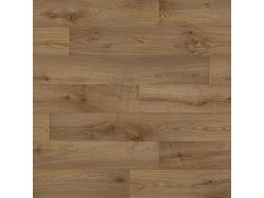 PVC bytové Streetex 2451 dekor dřeva - šíře 3 m (Šíře role Cena za 1 m2)