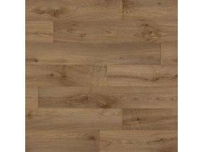 PVC bytové Streetex 2451 dekor dřeva - šíře 4 m (Šíře role Cena za 1 m2)