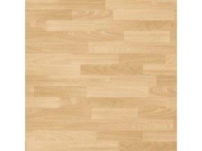 PVC zátěžové Moda New 1564 dekor dřeva - šíře 3 m (Šíře role Cena za 1 m2)