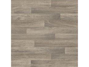 PVC zátěžové Premier Wood 2864 dekor dřevo - šíře 4 m (Šíře role Cena za 1 m2)