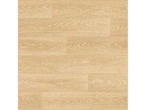 PVC zátěžové Tex Acoustic 1801 dekor dřevo - šíře 2 m (Šíře role Cena za 1 m2)