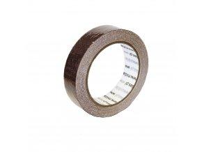 Protiskluzná páska samolepící 25 mm x 5m