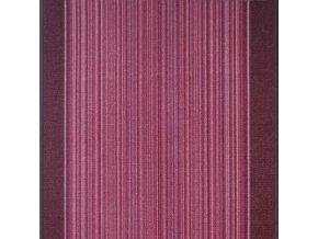 Moderní koberec běhouny Tranzit 8301 | fialový (Šíře role šíře 67 cm)