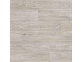 PVC bytové SKARA 2303 dekor dřeva - šíře 4 m (Šíře role Cena za 1 m2)