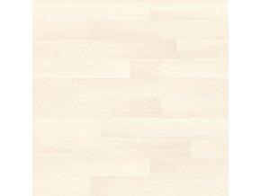PVC bytové POLO 2129 dekor dřeva - šíře 2 m (Šíře role Cena za 1 m2)