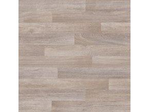 PVC bytové POLO 2133 dekor dřeva - šíře 4 m (Šíře role Cena za 1 m2)
