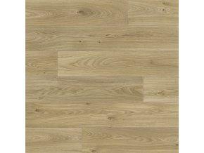 PVC bytové LIVITEX 2623 dekor dřeva - šíře 5 m (Šíře role Cena za 1 m2)