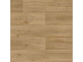 PVC bytové DUPLEX 1755 dekor dřeva - šíře 4 m (Šíře role Cena za 1 m2)